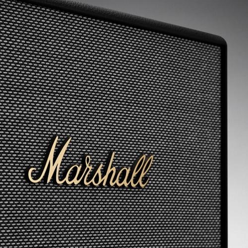 Loa Marshall Woburn II (2)