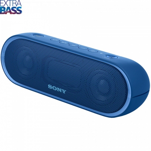 Loa Sony SRS-XB20