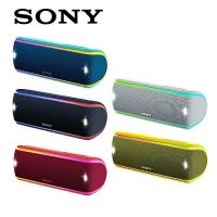 Loa Sony SRS-XB31