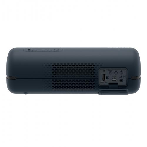Loa Sony SRS-XB32 - LikeNew
