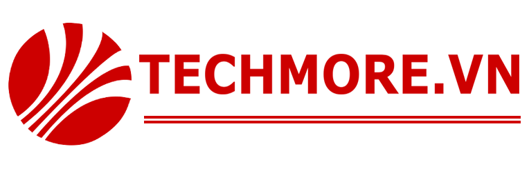 Techmore.vn Phân phối các sản phẩm Apple, Máy đọc sách, Loa, Tai nghe Bluetooth JBL, Harman Kardon, BOSE, SONY, B&O... Chính hãng